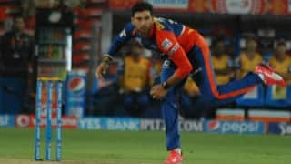 Yuvraj Singh, Dale Steyn to be released by franchises ahead of IPL 2016 auction