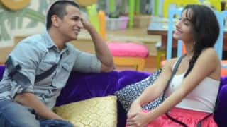 Bigg Boss 9 winner Prince Narula confirms dating Nora Fatehi!