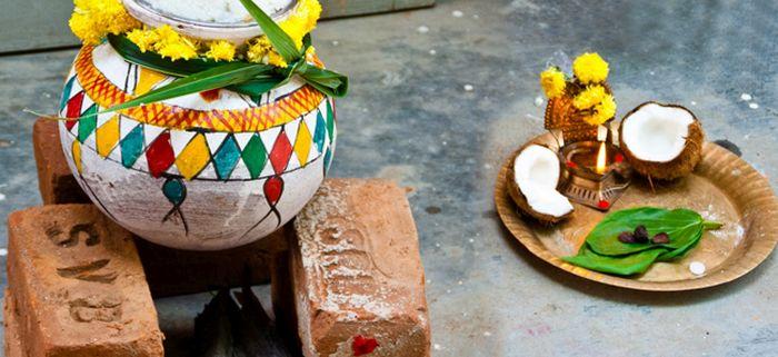 11 Different names of Makar Sankranti across the world! - India.com