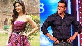 Bigg Boss 9 finale: When Salman Khan & Katrina Kaif reunited on the small screen!