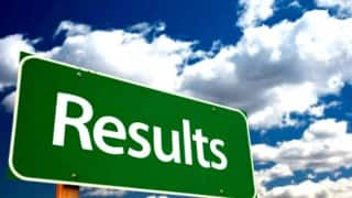 CAT 2015 Results: Common Admission Test results 2015 to be declared online on January 12