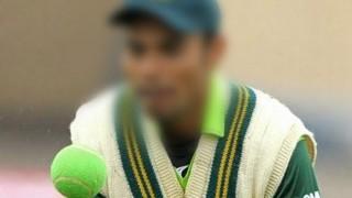 पाक के इस हिंदू क्रिकेटर ने कहा मै मर रहा हूं, BCCI मेरी मदद करे
