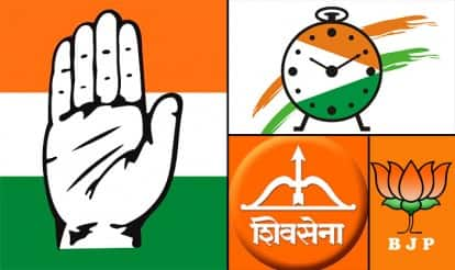 Maharashtra Nagar Panchayat elections results 2016: Congress stages major comeback; BJP rejected by rural voters