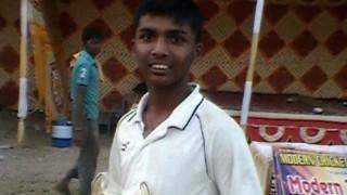 Pranav Dhanawade of Mumbai crosses 1000 runs, creates world record for highest individual score in any class of cricket