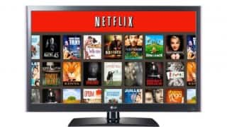 10 Things to watch the minute you download Netflix!