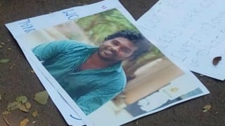 Dalit Scholar Rohith Vemula Suicide: 13 more faculty members resign from administrative posts