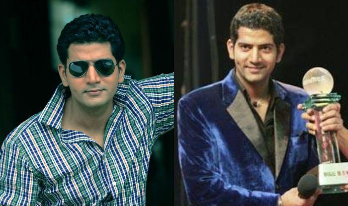 2008-Bigg Boss 2-Ashutosh Kaushik