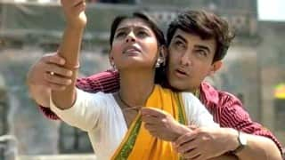 7 Bollywood movies and songs that celebrate the spirit of kite flying!