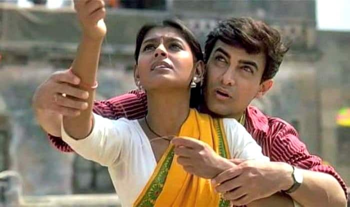 Image result for kite flying in movies images