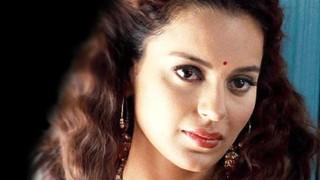 Kangana Ranaut lodges complaint against Hrithik Roshan for sharing private photos
