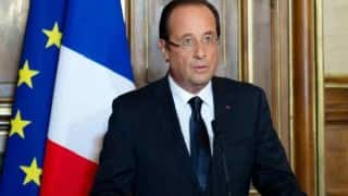 France votes to enshrine state of emergency in constitution
