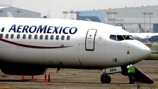 Popocatepetl volcano ash temporarily closes central Mexico airport