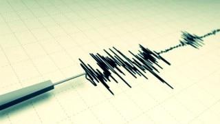 Magnitude 7.1 earthquake jolts Alaska; 4 homes lost