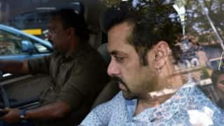 Mumbai Police's admission on Salman Khan hit-and-run case: These are 16 mistakes that we made