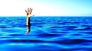 Two teens drown in Tiruvottiyur sea, Chennai