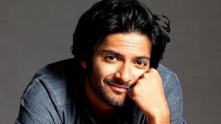 '3 इडियट्स' में छोटा सा किरदार करना Ali Fazal को पड़ा था भारी, डिप्रेशन के हो गए थे शिकार