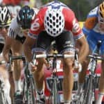 Commonwealth Games 2018: India's Cycling Team Announced