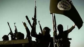 Intelligence officials: Islamic State determined to strike United States this year