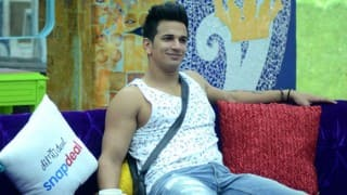 Bigg Boss 9 Grand Finale: Prince Narula wins the title!