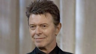 Nile Rodgers knew David Bowie had 'problems'