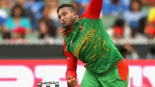 Bangladesh vs Zimbabwe 1st T20 2016: Free Live Cricket Streaming of BAN vs ZIM 1st T20 on starsports.com & Gazi TV