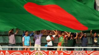 Bangladesh vs South Africa ICC Under-19 World Cup 2016: Free Live Cricket Streaming of BAN vs SA U19 on Starsports.com