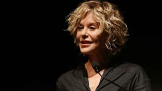 Meg Ryan to direct romantic comedy The Book