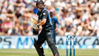 Pakistan vs New Zealand 1st ODI: Live Scorecard and Ball by Ball Commentary of PAK vs NZ 1st ODI 2016