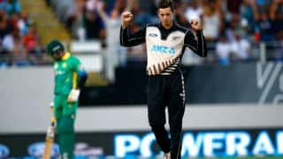 Pakistan vs New Zealand 2nd T20: Live Scorecard and Ball by Ball Commentary of PAK vs NZ 2nd T20 2016