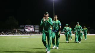 Pakistan vs New Zealand 3rd T20: Live Scorecard and Ball by Ball Commentary of PAK vs NZ 3rd T20 2016