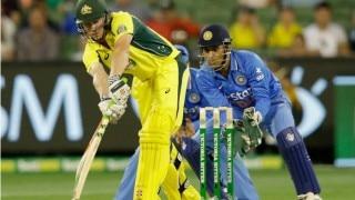 India vs Australia 4th ODI 2016 Free Live Streaming: Watch Free Live Streaming of IND vs AUS on starsports.com & Hotstar