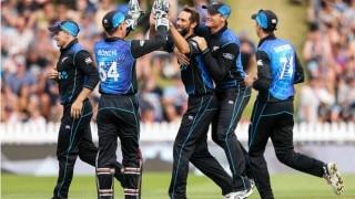 Pakistan vs New Zealand 3rd ODI: Live Scorecard and Ball by Ball Commentary of PAK vs NZ 3rd ODI 2016