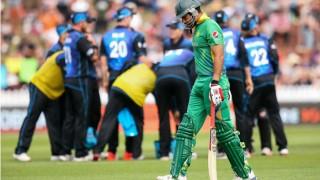 Pakistan vs New Zealand Cricket Highlights: Watch Full Video Highlights of PAK vs NZ 1st ODI 2016