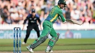 Pakistan vs New Zealand 3rd ODI 2016: Free Live Cricket Streaming of PAK vs NZ 3rd ODI on PTV Sports