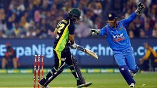 India vs Australia Cricket Highlights: Watch Full Video Highlights of IND vs AUS 2nd T20I 2016