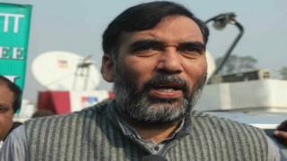 सम-विषम योजना मार्च के बाद फिर संभव : गोपाल राय