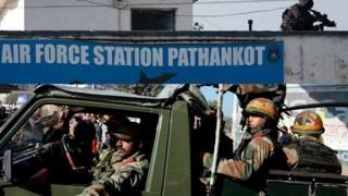Pakistan JIT to visit Pathankot today