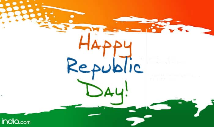 Republic day quotes inspirational saying by famous personalities to republic day quotes inspirational saying by famous personalities to share on facebook whatsapp on m4hsunfo