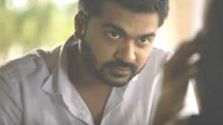 Achcham Yenbathu Madamaiyada Trailer: This AR Rahman musical starring Simbu is a breath of fresh air