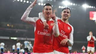 Arsenal vs Chelsea Free Live Streaming: Watch Live Telecast Online of ARS vs CHE Barclays Premier League 2015-16 Match
