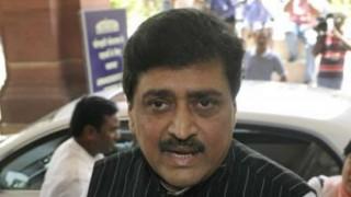 Adarsh case: CBI seeks Maharashtra Governor's permission to prosecute ex-CM Ashok Chavan