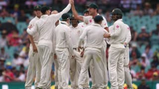 Australia vs West Indies 3rd Test, Day 3 2015-16: Free Live Streaming of AUS vs WI 3rd Test on starsports.com