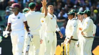 Australia vs West Indies 3rd Test 2015-16: Free Live Streaming of AUS vs WI 3rd Test on starsports.com