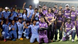 CCL 2016: Bhojpuri Dabanggs vs Bengal Tigers Match 4 at Bangalore, Preview