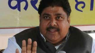 Delhi High Court seeks Delhi government's reply on Ajay Chautala parole plea
