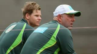 Steve Smith and Darren Lehmann: No dead rubber syndrome for Australia