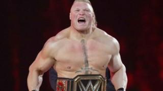 WWE: Brock Lesner returning to Raw, Roman Reigns target?