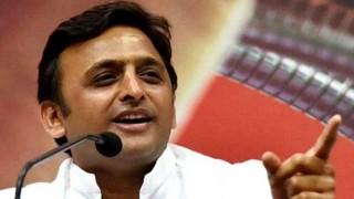 NRI Diwas to kickstart amid high security in Agra