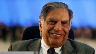 Ratan Tata: Change regulations to create mechanism for innovation