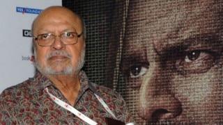 Celebs welcome Shyam Benegal-led panel to reform Censor Board
